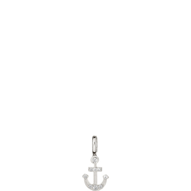 Tiny ANCHOR Anhänger